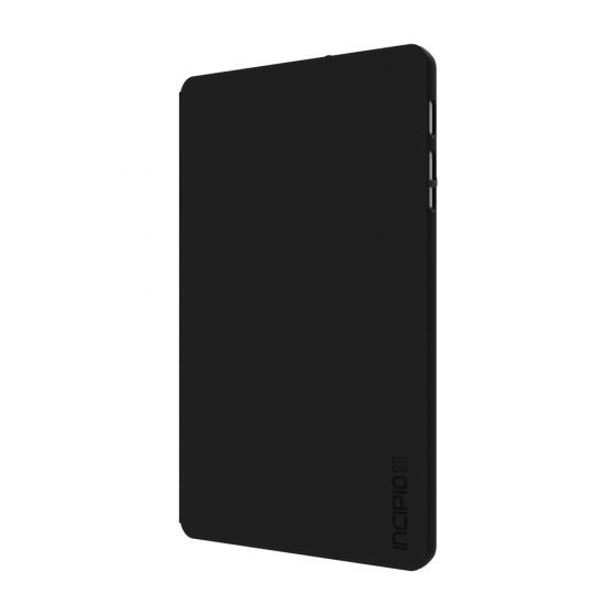 Incipio Faraday for Surface Go - Black