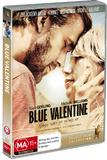 Blue Valentine on DVD