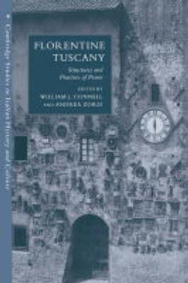 Cambridge Studies in Italian History and Culture image