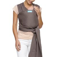Moby Classic Baby Carrier - Slate