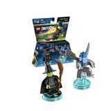 LEGO Dimensions Fun Pack - The Wizard of OZ: Wicked Witch (All Formats) for
