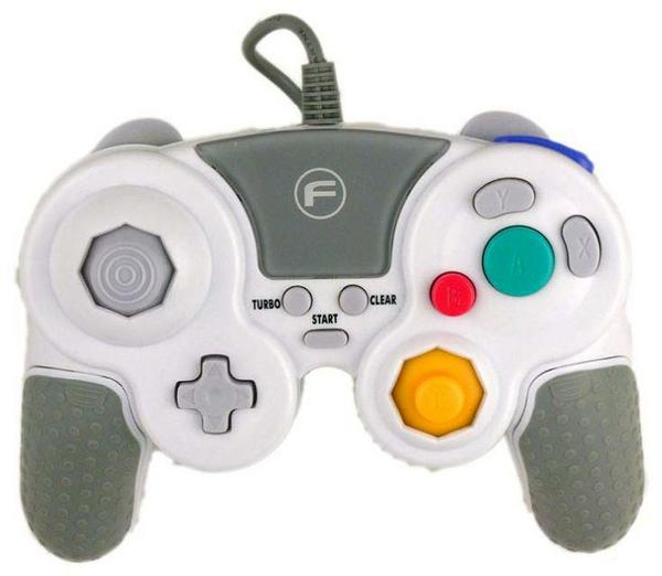 Futuretronics Wii Cube Controller for Nintendo Wii image