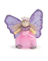 Le Toy Van: Budkins - Butterfly Fairy