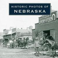 Historic Photos of Nebraska image