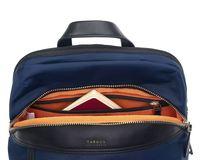 "Targus 12"" Newport Mini Backpack (Navy)"