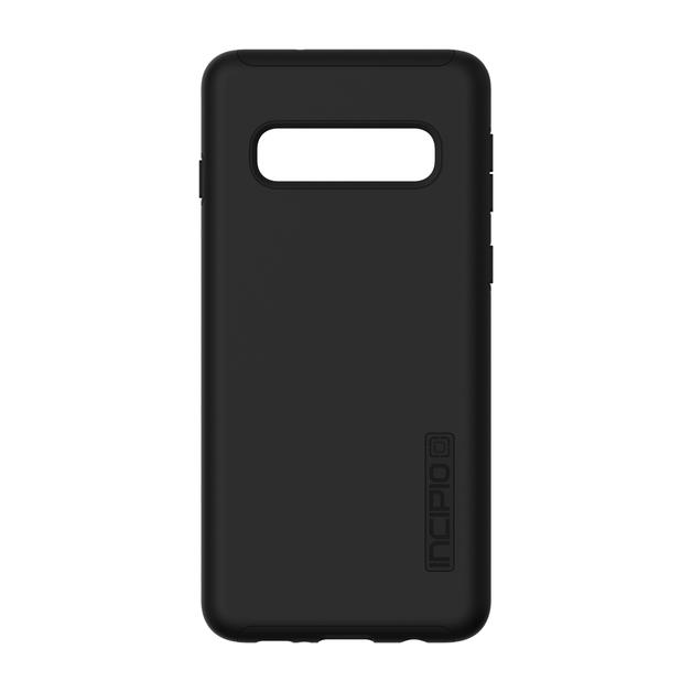 Incipio: DualPro for Galaxy S10 -Black