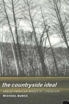 The Countryside Ideal by Michael Bunce image
