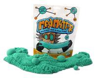 Mad Mattr: Reusable Molding Doh - Teal