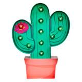 Sunnylife Marquee Light - Cactus