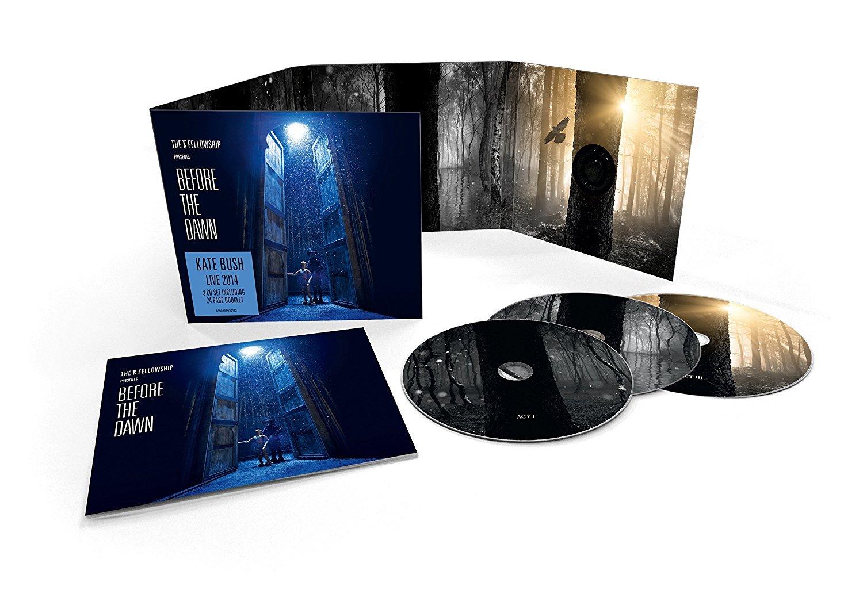 """Képtalálat a következőre: """"0190295920173 cd"""""""