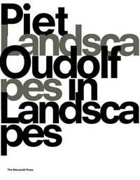 Landscapes in Landscapes by Piet Oudolf