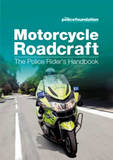 Motorcycle roadcraft by Penny Mares