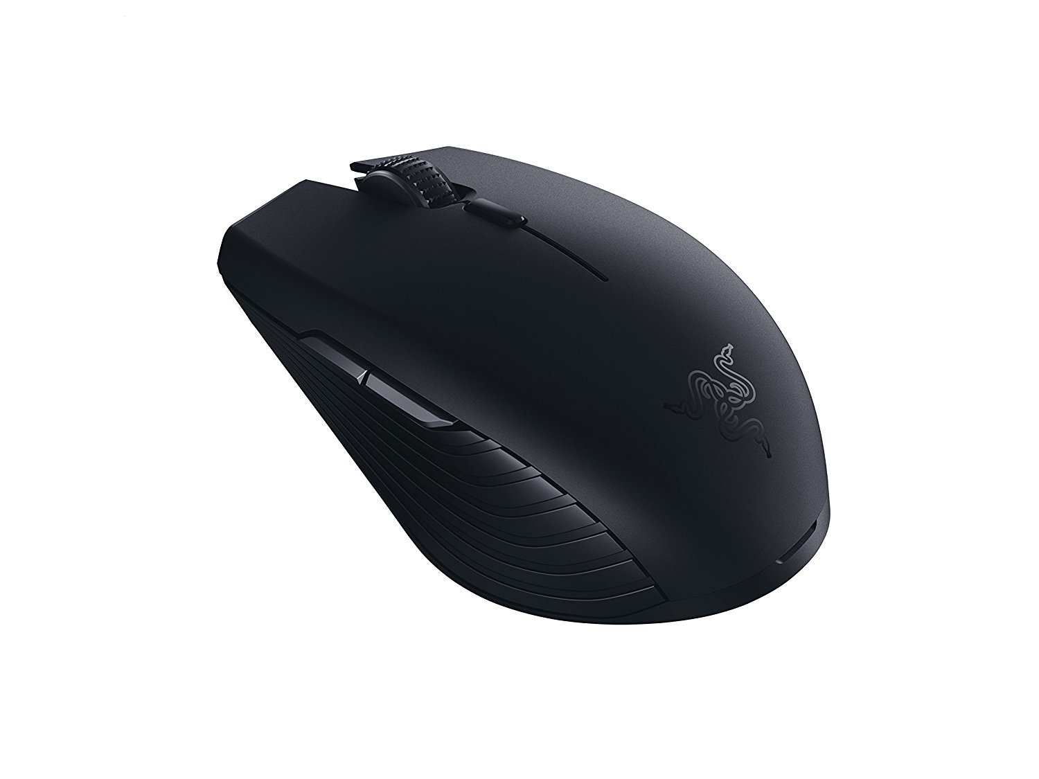Razer Atheris Wireless Gaming Mouse for PC Games image