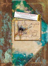 Lady Cottington's Pressed Fairy Letters by Brian Froud image