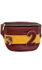 Loungefly: Harry Potter - Weasley Bum Bag