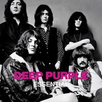 Deep Purple Essential by Deep Purple