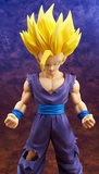 Dragon Ball Z: Gigantic Series: Gohan Figure