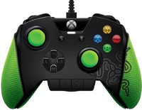 Razer Wildcat Gaming Controller for Xbox One for Xbox One