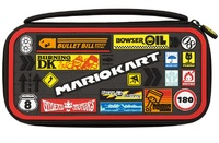 Nintendo Switch Mario Kart Deluxe Console Case for Nintendo Switch