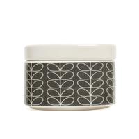 Orla Kiely Ceramics Multi Stem Collection Casserole Dish