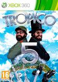 Tropico 5 for Xbox 360