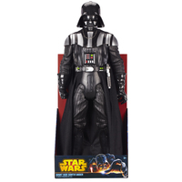 Star Wars Classic Darth Vader Figure (77cm)