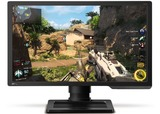 "24"" BenQ 144Hz 1ms Adjustable Gaming Monitor"