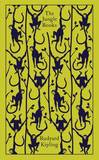 The Jungle Books (Clothbound Classics) by Rudyard Kipling