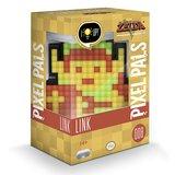 Pixel Pals Nintendo 8 Bit Link