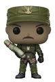 Halo - Sgt. Johnson Pop! Vinyl Figure (with a chance for a Chase version!)