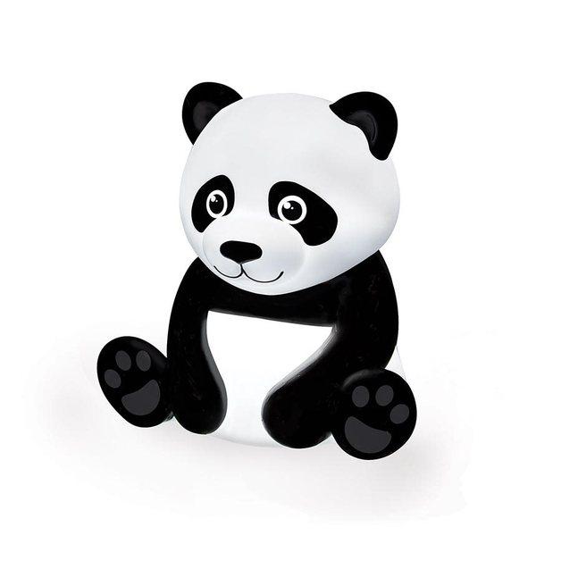 IS GIFT Illuminate - Panda