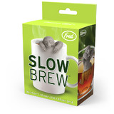 Fred Slow Brew Tea Infuser