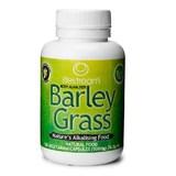 Lifestream Barley Grass Capsules - 60 Capsules