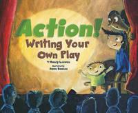 Action by Nancy Loewen