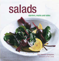 Salads by Elsa Petersen-Schepelern image