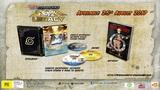Naruto Shippuden Ultimate Ninja Storm Legacy for Xbox One