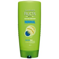 Garnier Fructis Normal Conditioner (700ml)