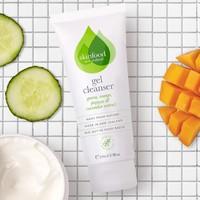 Skinfood: Gel Cleanser (100ml)