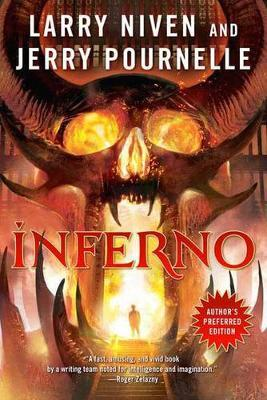 Inferno by Larry Niven image