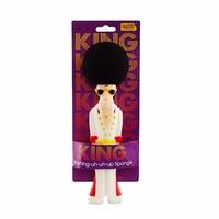 Noki: King Washing Uh-Uh-Up Sponge image