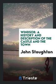 Windsor by John Stoughton image