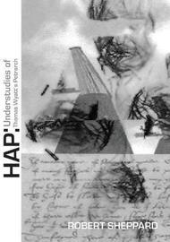 Hap by Robert Sheppard