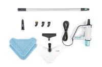 Kogan: 5-in-1 Steam Mop Stick
