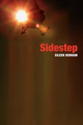 Sidestep by Eileen, Denham image