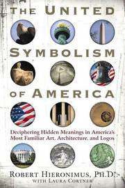 United Symbolism of America by Robert Hieronimus image