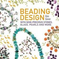 Beading Design by Kim Gover