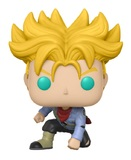 Dragon Ball Super – Future Trunks (Super Saiyan Ver.) Pop! Vinyl Figure
