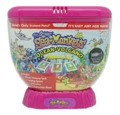 Sea Monkeys: Ocean Volcano Pack - (Assorted Colours)