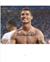Ronaldo! by Arthur Miller image