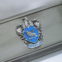 Harry Potter: Premium Wand Stand - Ravenclaw